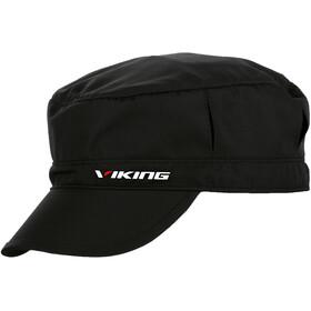 Viking Europe Greg Hat, sort
